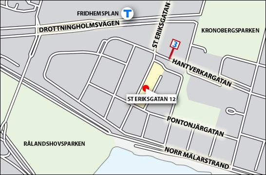 Instagram juridiska bordeller små i Stockholm